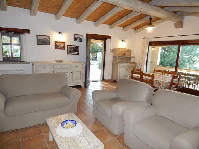 Villa Vaddi Mala