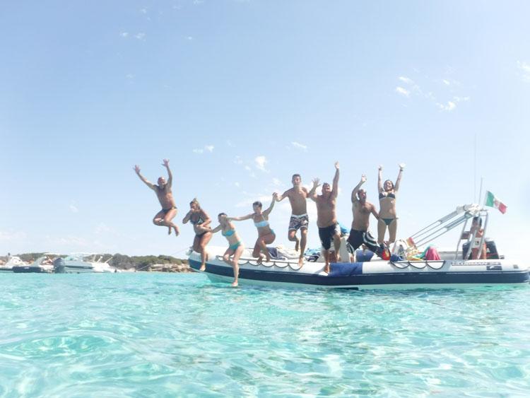Boat Rentals Sorreasy…