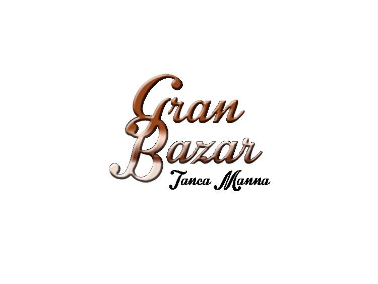 Gran Bazar - Tabacchi…